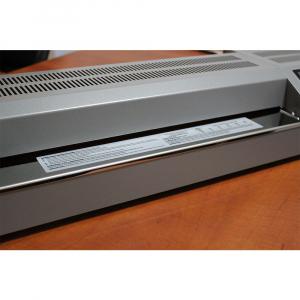 Laminator desktop, EXPERT 450 R1