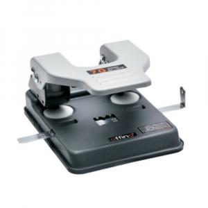 Perforator profesional de mare capacitate, DP - 70800
