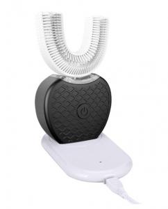Dispozitiv pentru albirea dintilor, GMO, V-White, cu inteligenta artificiala AI1