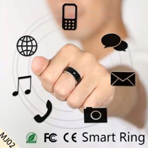 Inel smart NFC, GMO, Diamant, numarul 96