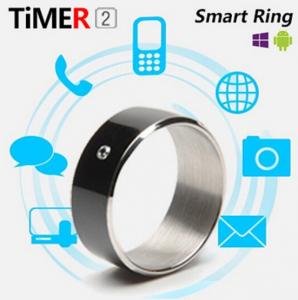 Inel smart NFC, GMO, Diamant, numarul 93