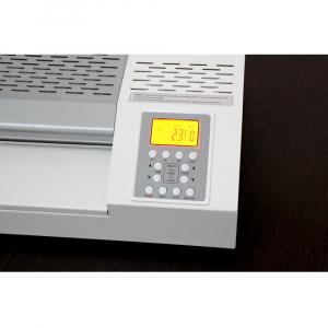 Laminator profesional desktop, 330 R61