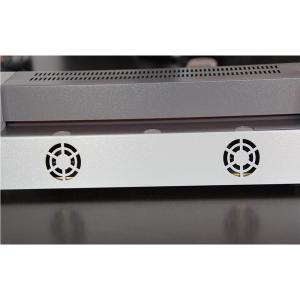 Laminator desktop, GMO, HD-320B3
