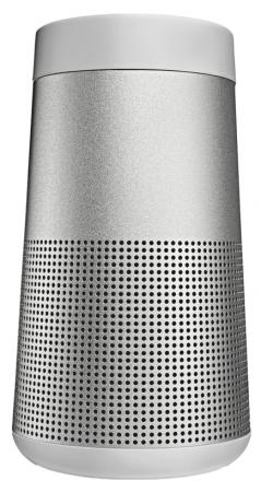 Boxa portabila cu bluetooth, Bose, SoundLink Revolve0