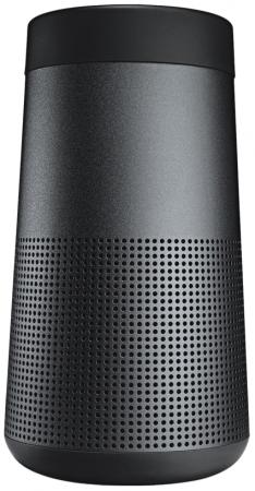 Boxa portabila cu bluetooth, Bose, SoundLink Revolve1