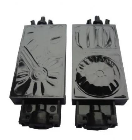 Damper pentru capul de printare EPSON DX50