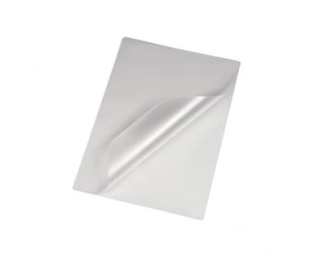 Folie de laminat lucioasa tip plic A4 [1]