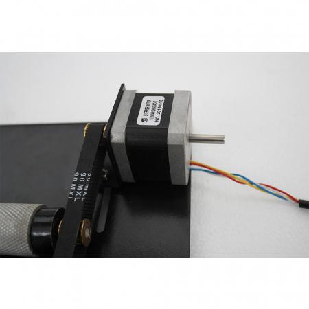 Sistem rotativ pentru gravator laser1