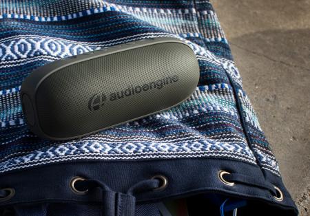 Boxa portabila cu bluetooth, Audioengine 512 [3]