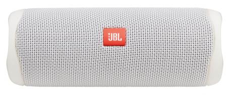 Boxa portabila cu bluetooth, JBL, Flip 5 [2]