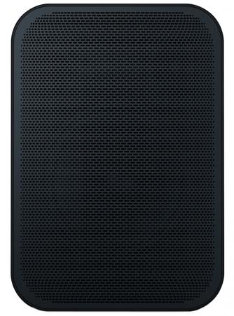 Boxa portabila cu bluetooth, Bluesound PULSE Flex 2i [3]