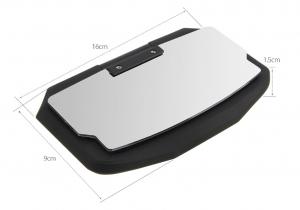Suport auto pentru telefon de tip Head Up Display, GMO2