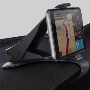 Suport pentru telefon, GMO, ATLB II, ușor și sigur pentru conducere și navigare5