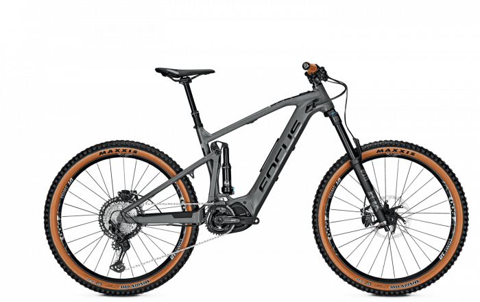 focus_bicicleta_electrica_sam_2_6.8_27.5_slate_grey_01 0