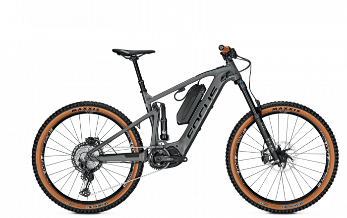 focus_bicicleta_electrica_sam_2_6.8_27.5_slate_grey_01 1