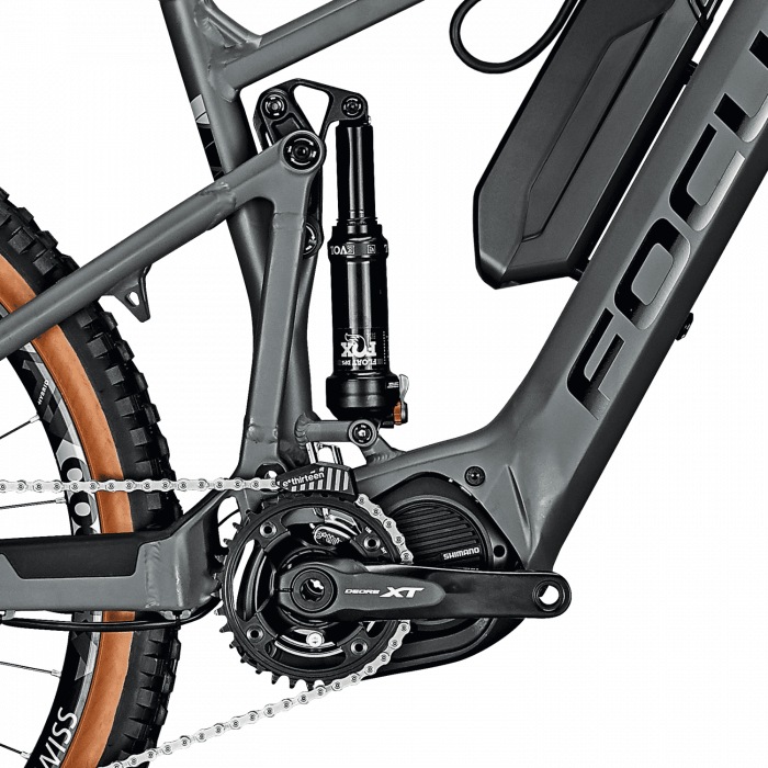 focus_bicicleta_electrica_sam_2_6.8_27.5_slate_grey_01 9