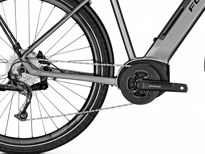 focus_bicicleta_electrica_planet_2_5.9_DI_28_toronto_grey_01 1