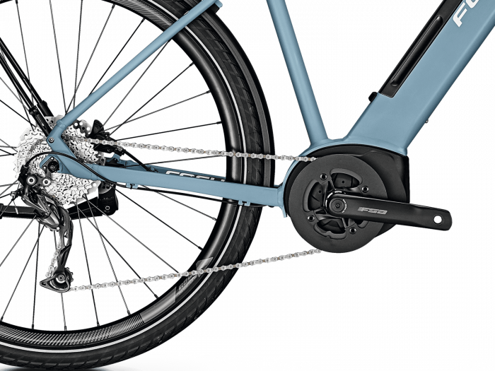 focus_bicicleta_electrica_planet_2_5.9_DI_28_heritage_blue_01 1