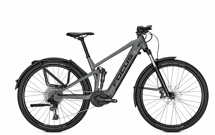 focus_bicicleta_electrica_thron_2_6.7_eqp_29_slate_grey_01b 0