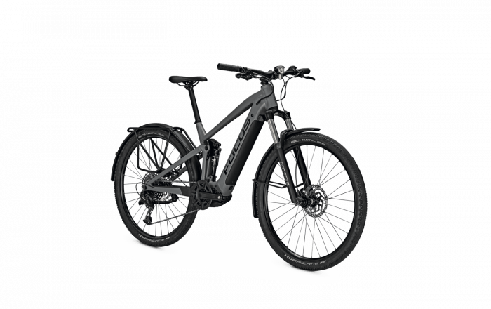 focus_bicicleta_electrica_thron_2_6.7_eqp_29_slate_grey_01b 1