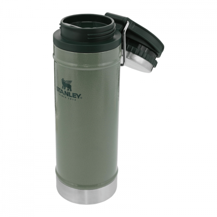 Cană Travel FRENCH PRESS 0.47L | GoPack.ro 1