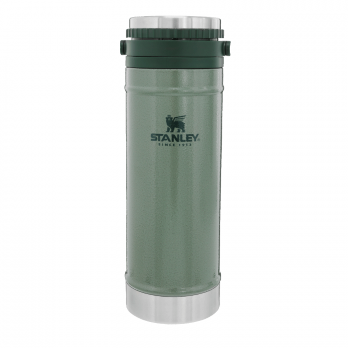 Cană Travel FRENCH PRESS 0.47L | GoPack.ro 0