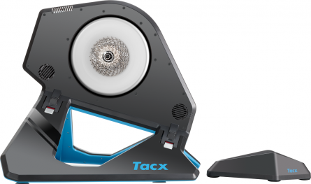 Home Trainer Tacx Neo 2T Smart [1]