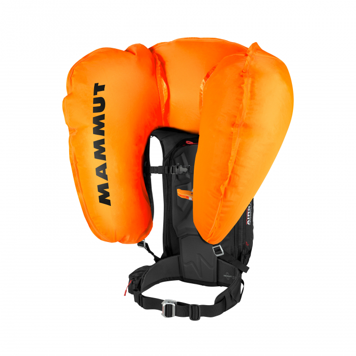 Rucsac Mammut Pro Protection Airbag 3.0 45 l [0]