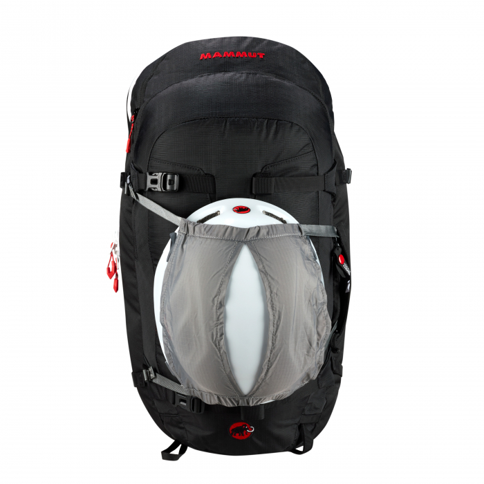 Rucsac Mammut Pro Protection Airbag 3.0 45 l [2]