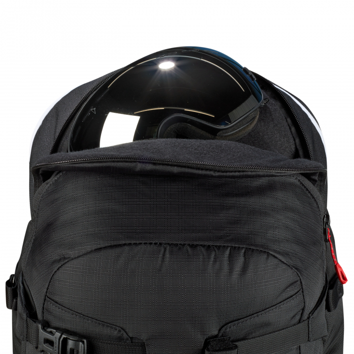 Rucsac Mammut Pro Protection Airbag 3.0 45 l [4]