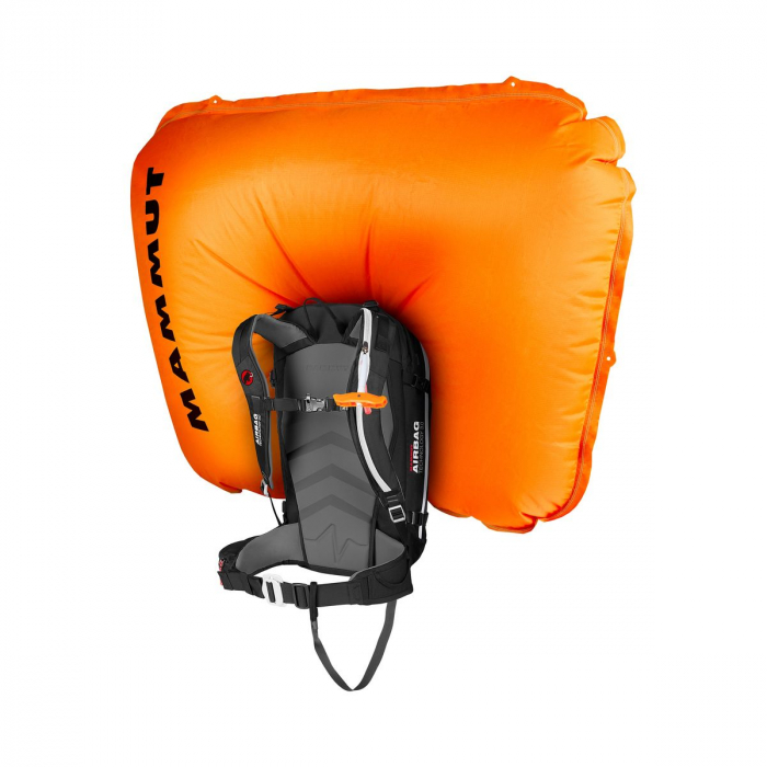 Rucsac Mammut Ride Removable Airbag 3.0 30 l - Copie [0]