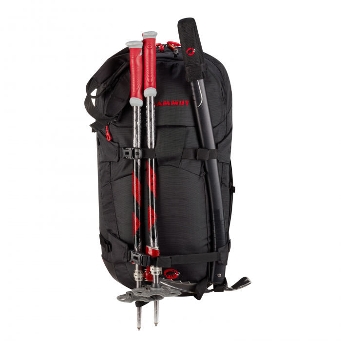 Rucsac Mammut Ride Removable Airbag 3.0 30 l - Copie [6]