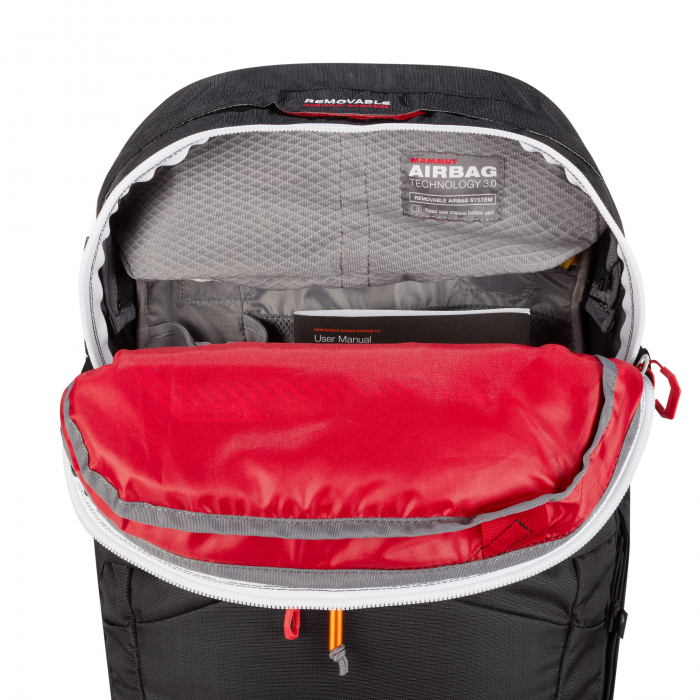 Rucsac Mammut Ride Removable Airbag 3.0 30 l - Copie [5]