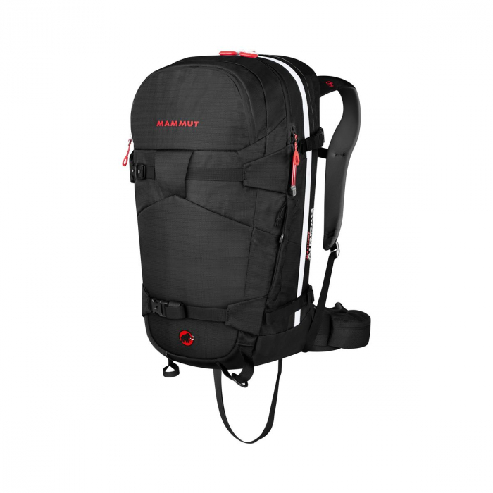 Rucsac Mammut Ride Removable Airbag 3.0 30 l - Copie [1]