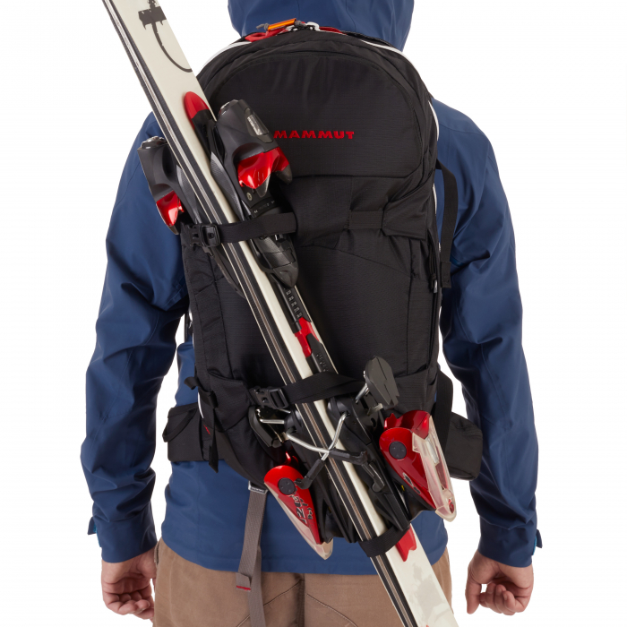 Rucsac Mammut Ride Removable Airbag 3.0 30 l - Copie [11]