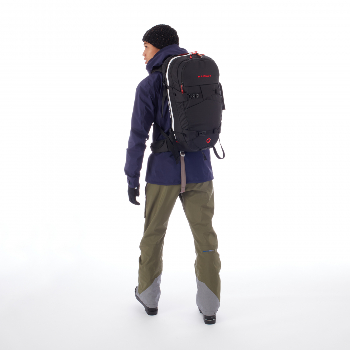 Rucsac Mammut Ride Removable Airbag 3.0 30 l - Copie [3]