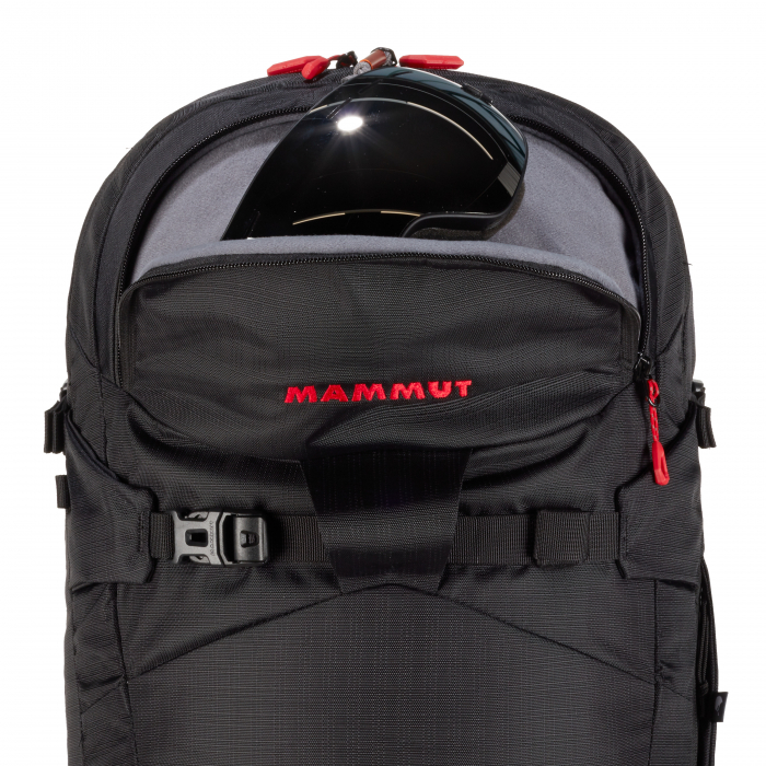 Rucsac Mammut Ride Removable Airbag 3.0 30 l - Copie [8]