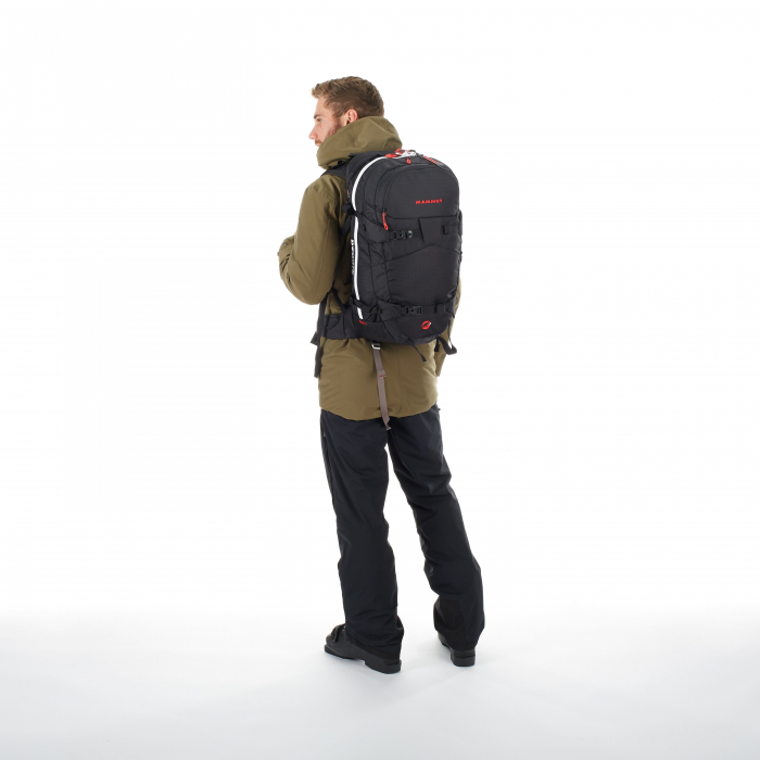 Rucsac Mammut Ride Removable Airbag 3.0 30 l - Copie [4]