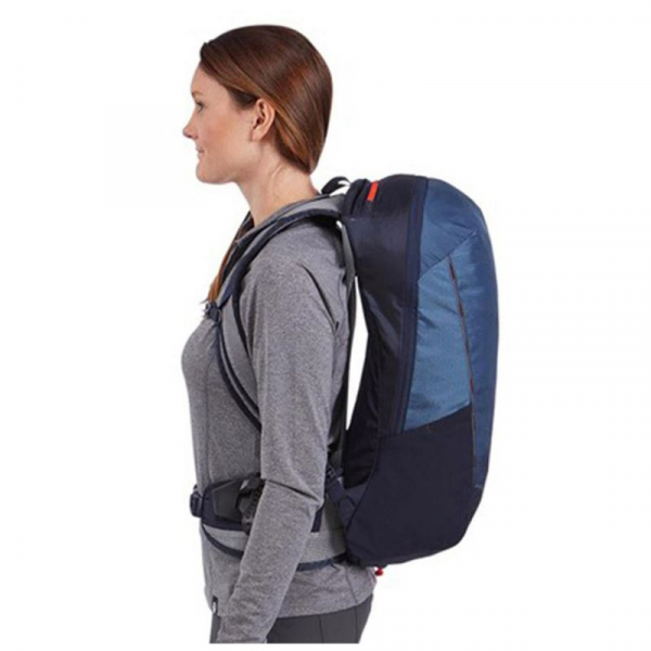 Rucsac Tehnic Thule Capstone 22L XS/S Women's Hiking Pack - Deep Teal 4