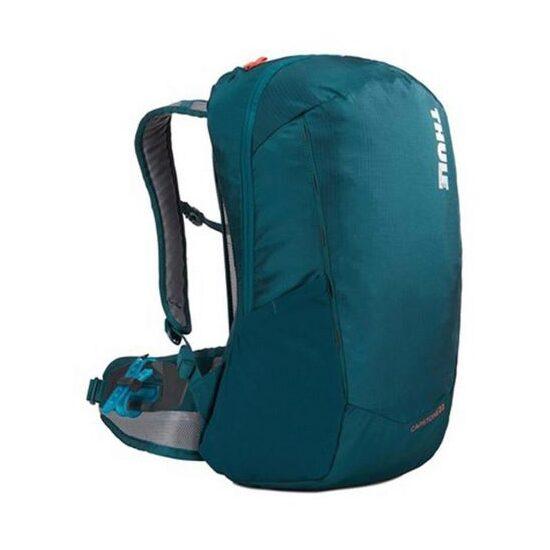 Rucsac Tehnic Thule Capstone 22L XS/S Women's Hiking Pack - Deep Teal 2