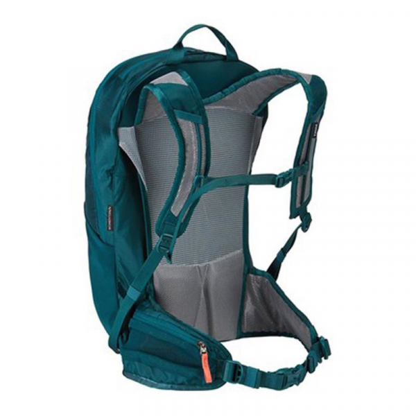 Rucsac Tehnic Thule Capstone 22L XS/S Women's Hiking Pack - Deep Teal 1