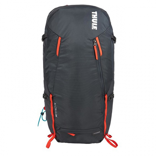 Rucsac Tehnic Thule AllTrail 35L Men's Hiking Pack Obsidian 0