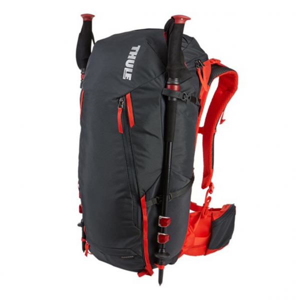 Rucsac Tehnic Thule AllTrail 35L Men's Hiking Pack Obsidian 3