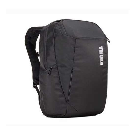 Rucsac Urban Thule Accent Backpack 23L 1