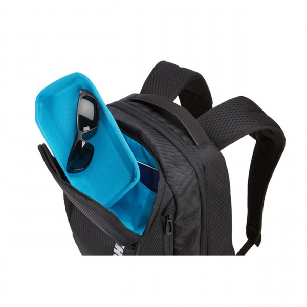 Rucsac Urban Thule Accent Backpack 23L 2