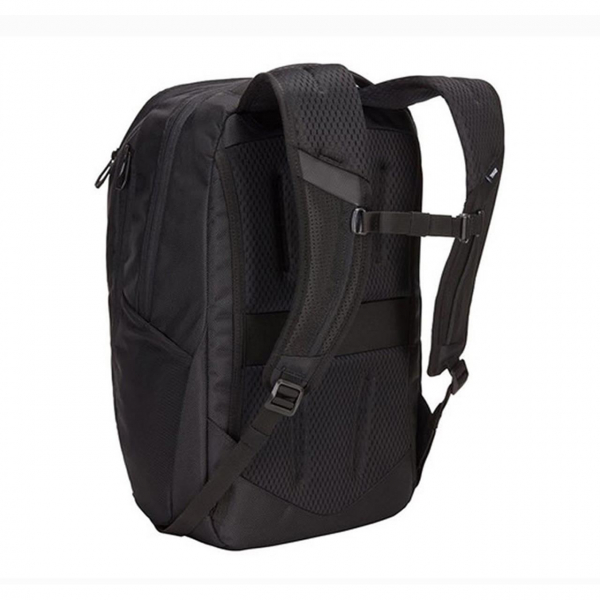 Rucsac Urban Thule Accent Backpack 23L 3