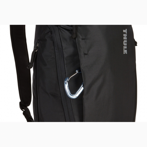 Rucsac Urban Thule EnRoute Backpack 23L Black 3