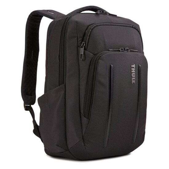 Rucsac Urban Thule Crossover 2 Backpack 20L Black 0