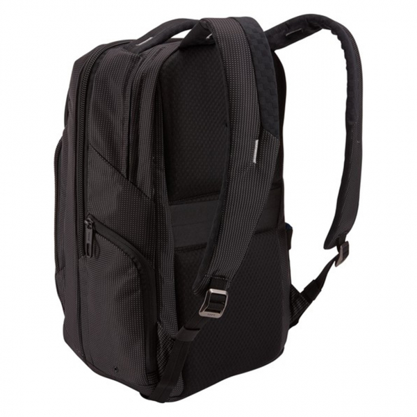 Rucsac Urban Thule Crossover 2 Backpack 20L Black 1