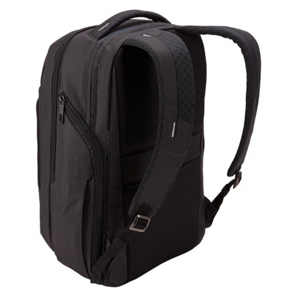Rucsac Urban Thule Crossover 2 Backpack 30L Black 1
